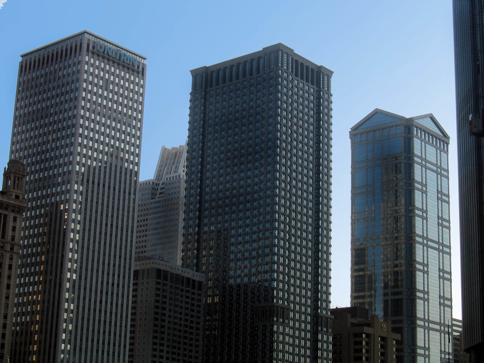 Chicago 26