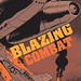 Blazing Combat by Archie Goodwin and various artists