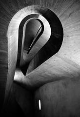 architectural design   by ati sun
