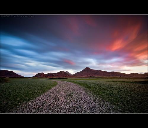 longexposure sunset storm mountains field grass clouds landscape countryside earth hills cracked sanjacinto sanjacintowildlifearea hoyandx400