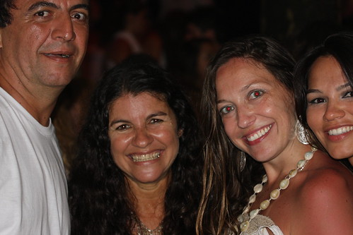 Fotos do evento Reveillon Privilège Búzios 2008-2009 em Búzios