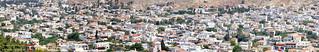 Kalymnos Island Panoramas