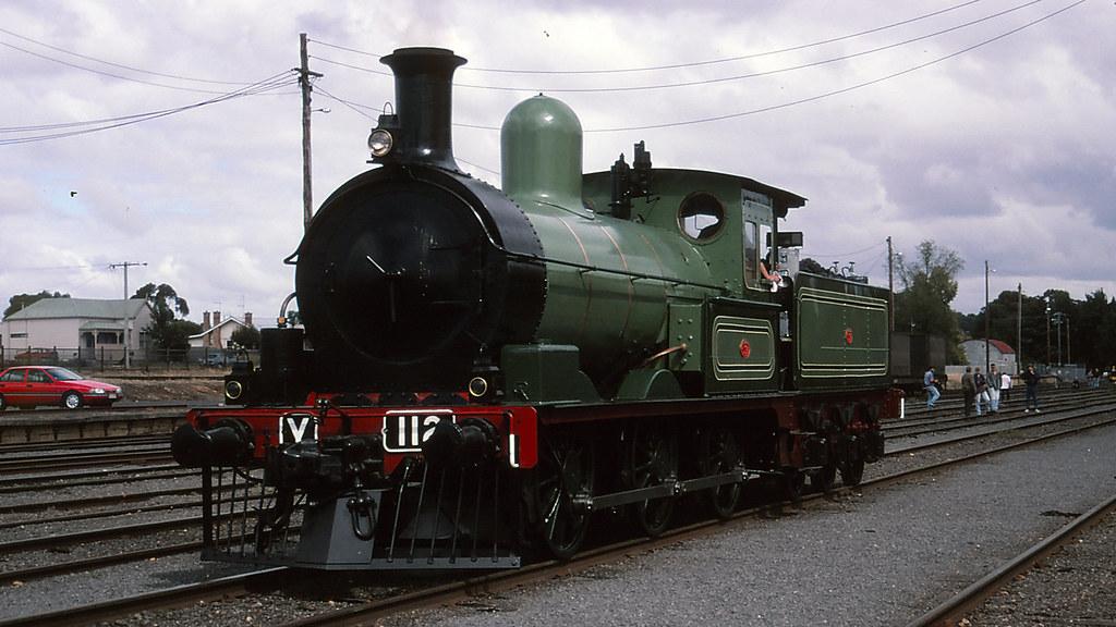4061 - 1996-03-30 - Maryborough by michaelgreenhill