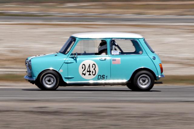 Mini 243