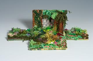 Lost Garden of Heligan (open) | by Jacqueline Glyde