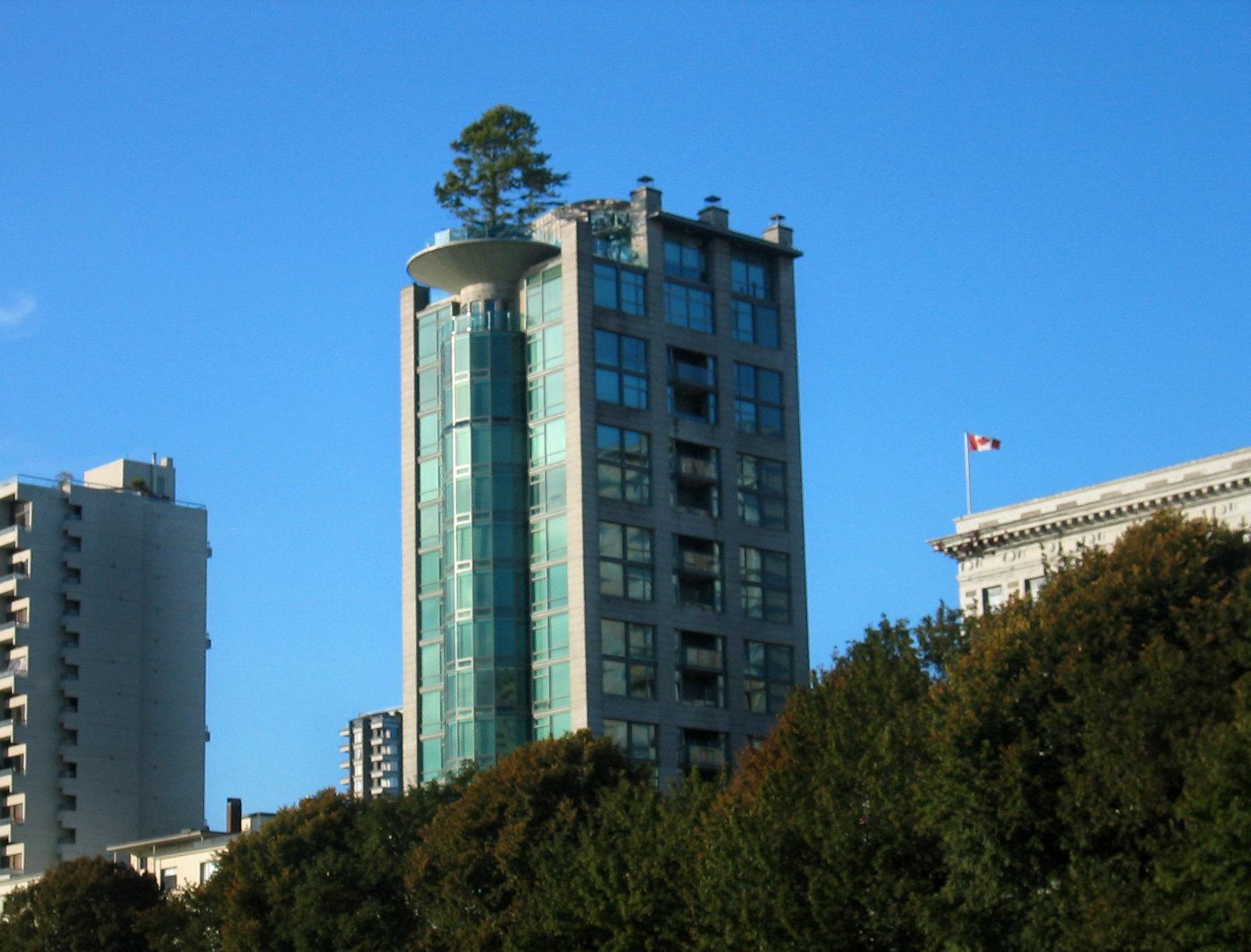 Vancouver 17