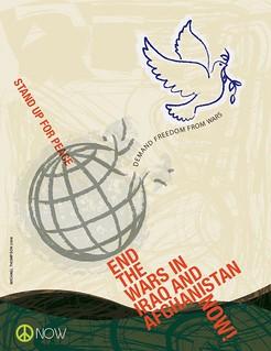 $83.4 Billion for Wars