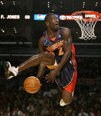 dunk-it-1