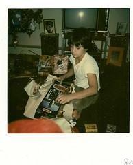 1980 Star Wars Christmas