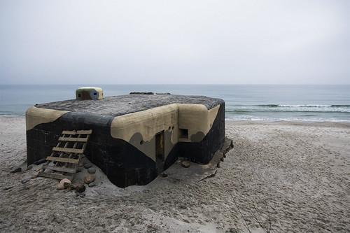 sea military poland baltic bunker vulture fortification peninsula 1939 hel jastarnia sęp 5y12u3k rejonumocnionyhel sylwekeu