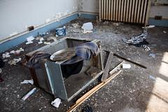 Central Warehouse - Albany, NY - 09, Mar - 34 by sebastien.barre