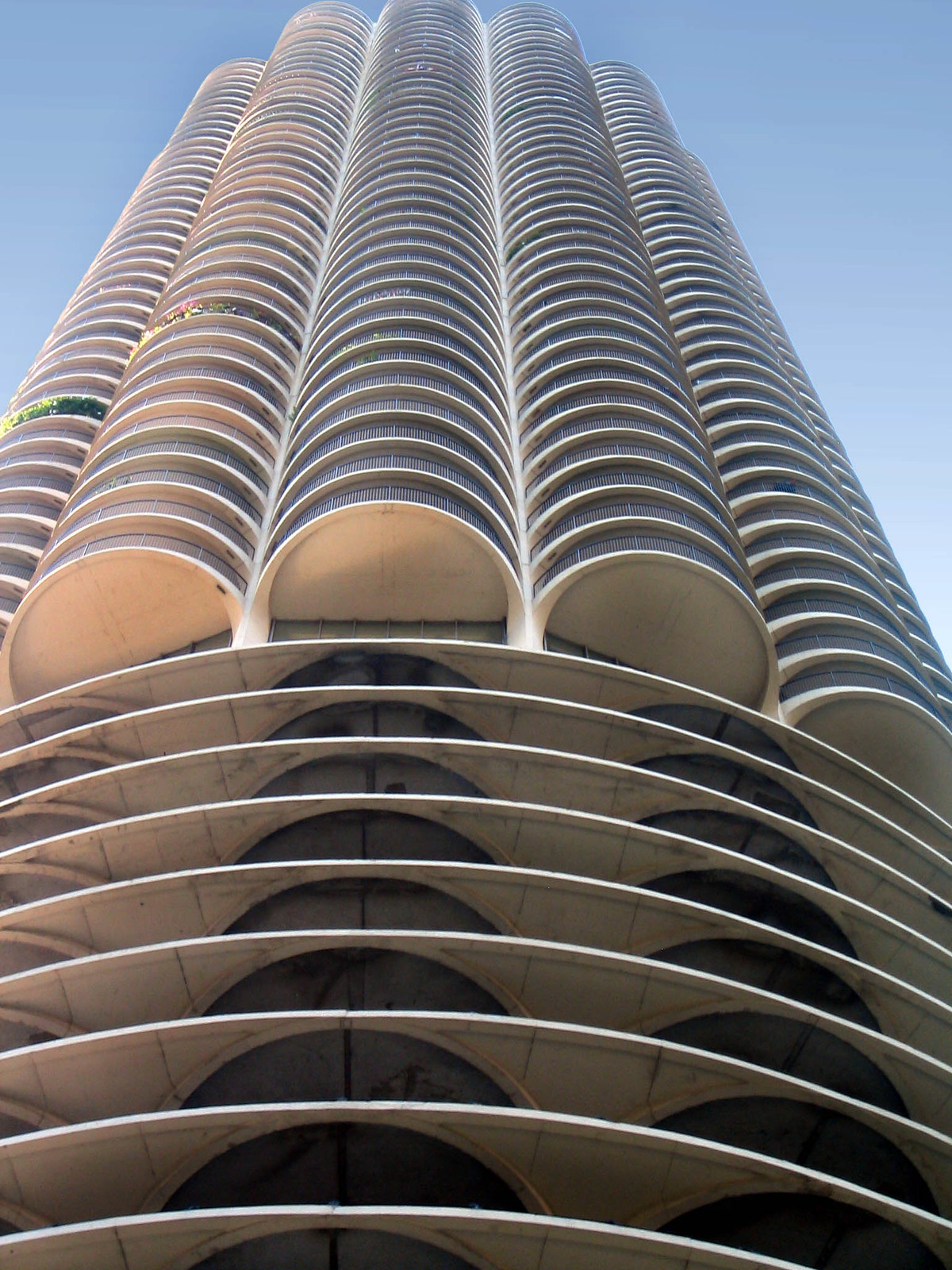Chicago 58
