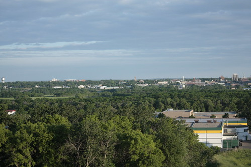 city summer canada town community downtown view wheat hill brandon manitoba valley ville grassy brandonmanitoba wheatcity brandonmanitobacanada brandoncanada