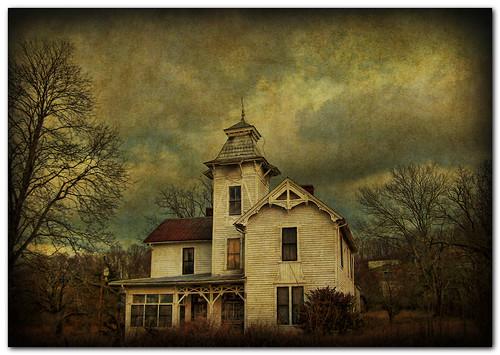 house abandoned virginia explore leecounty platinumphoto proudshopper novavitanewlife novaexcellence artistictreasurechest