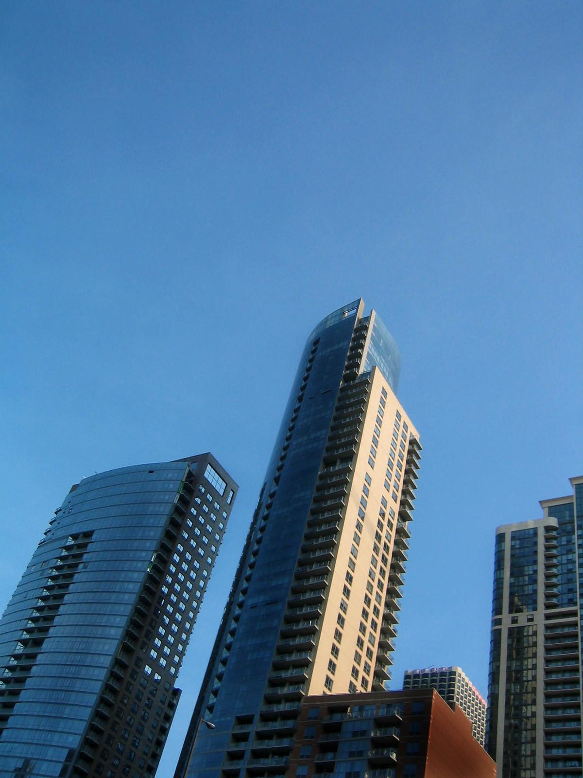 Chicago 35