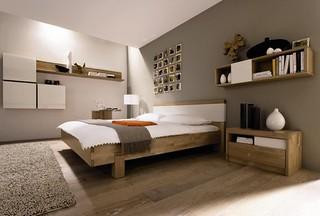 bedroom-design-huelsta-manit-3-554x374   home space   Flickr