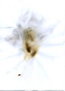 burnt-paper-texture-8 | by designshard