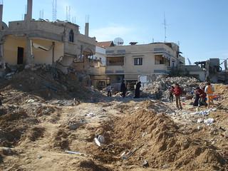 War in Gaza 021 | by Al Jazeera English
