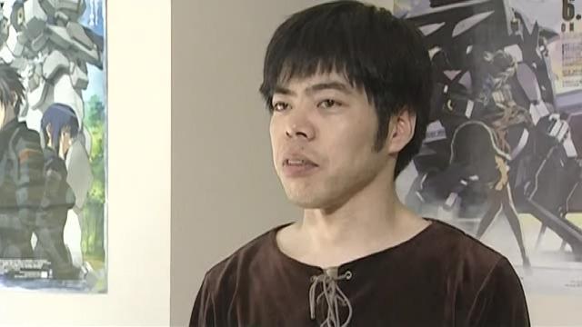 Takemoto Yasuhiro ile ilgili görsel sonucu
