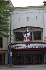 Theatre IV