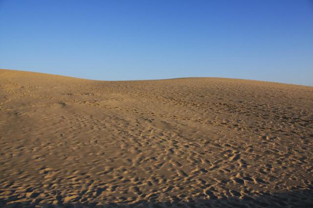 Dune du pilat 4
