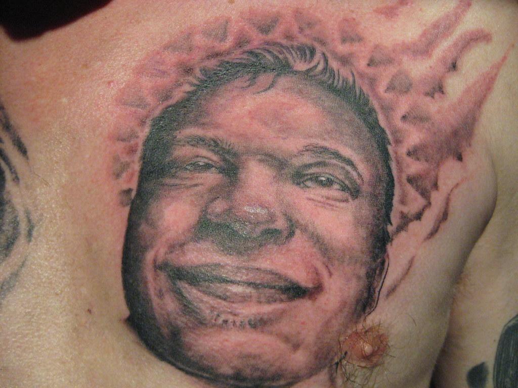feb097b74 ... Nashville,Tattoo ,shop,studio,artist,parlour,Archangel,body piercing
