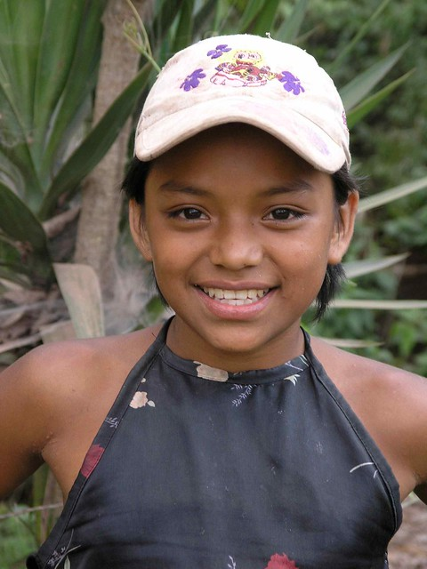Mujeres Solteras De Santa Barbara Honduras