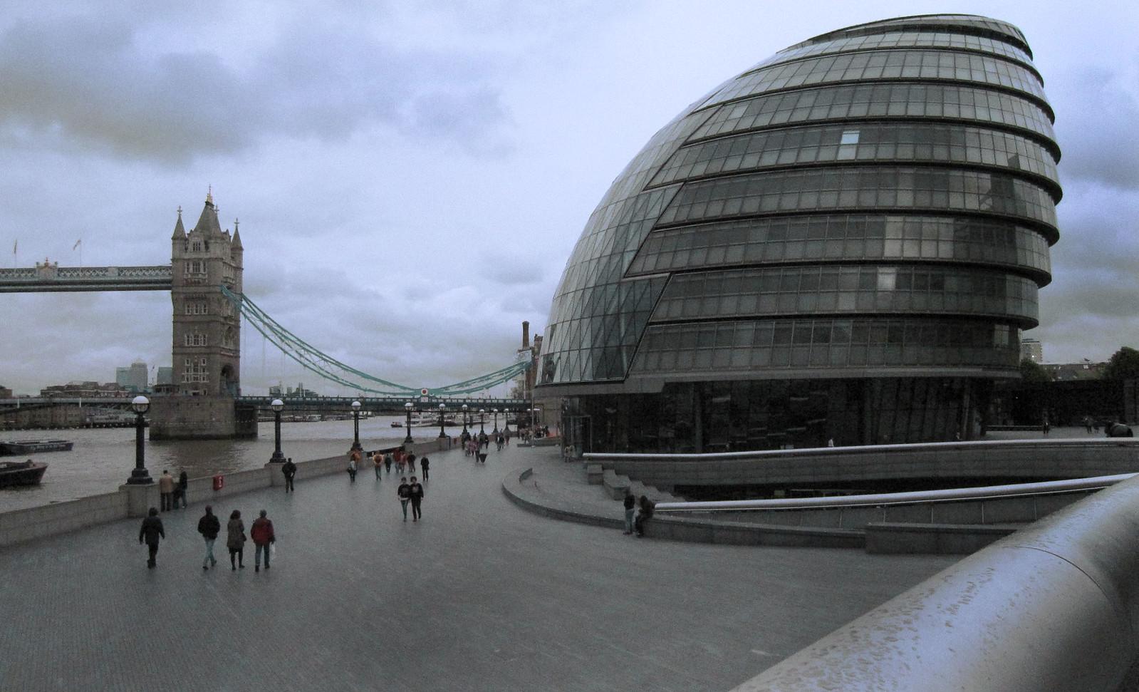 London 216