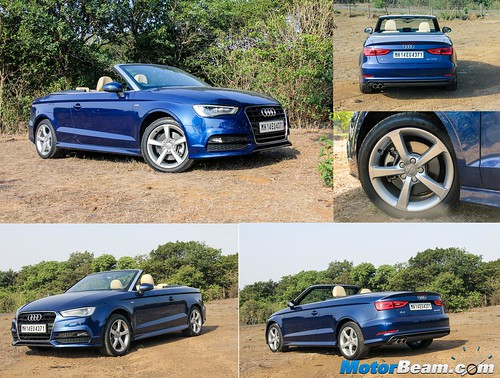 2015-Audi-A3-Cabriolet-13 | by Motor Beam