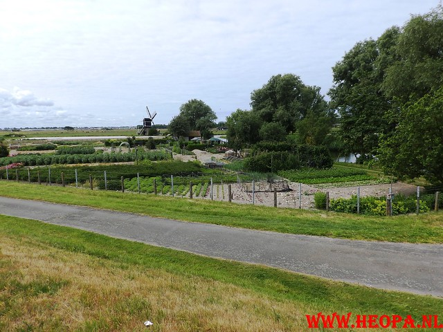 2015-06-20                Rijnsburg          35.5 Km (25)