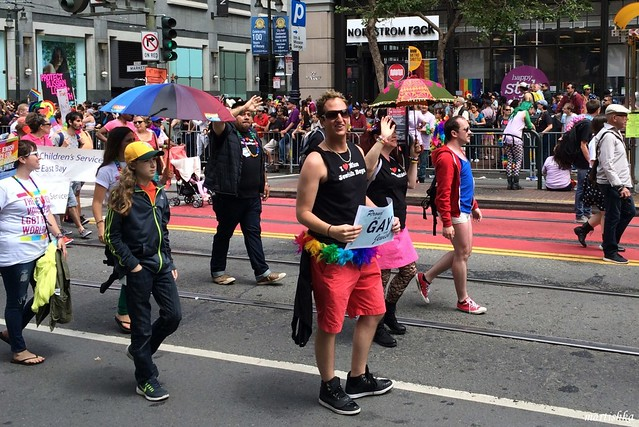 SF Pride_2015 (23)
