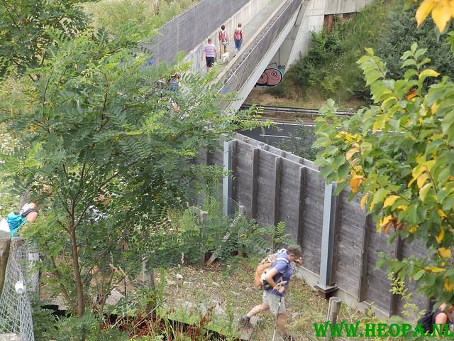 2015-08-09        4e Dag 28 Km     Heuvelland  (68)