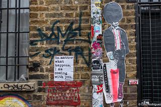Street-Art-Brick-Lane-23 | by luisete