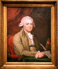 John Adams | by cliff1066™