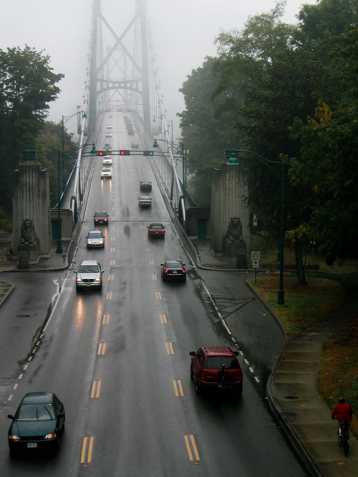 Vancouver 39