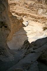 Death Valley National Park-065 | by Steve's Web Hosting
