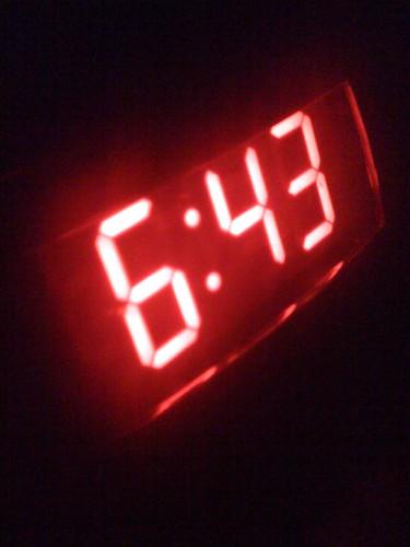 Can't Sleep   by Virtual Eric