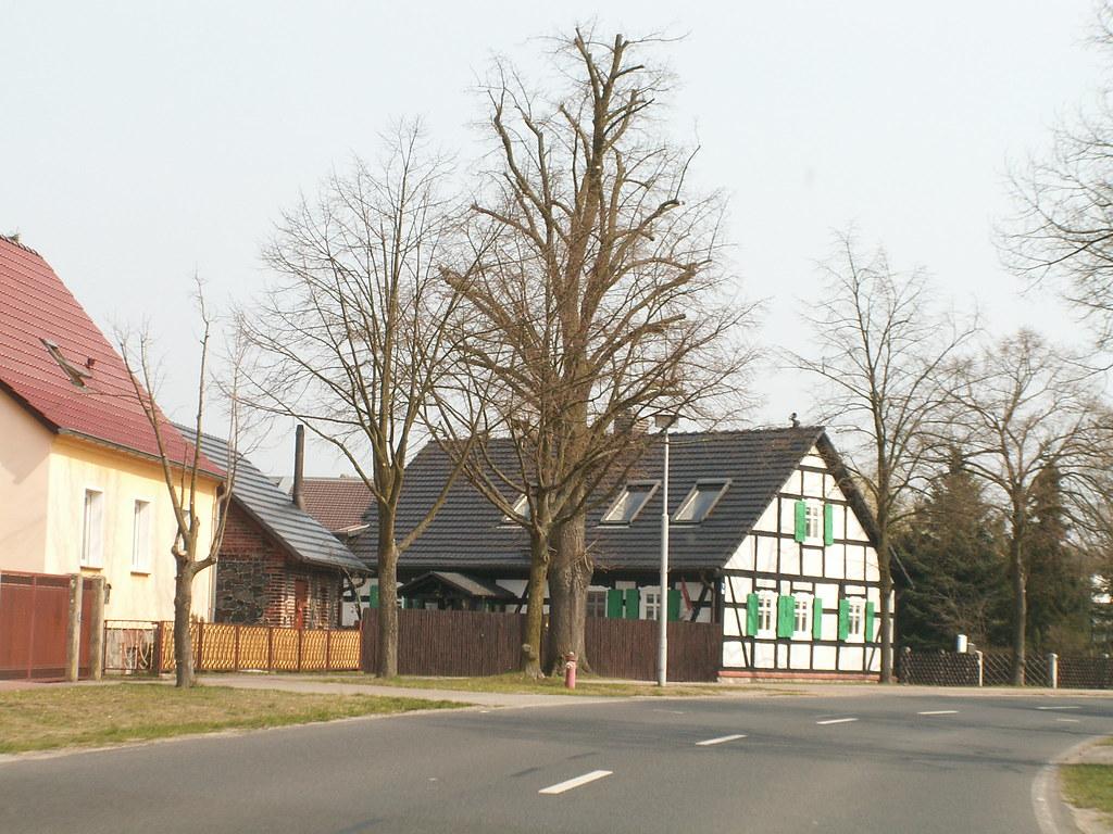 fachwerkhaus-spreewald-386