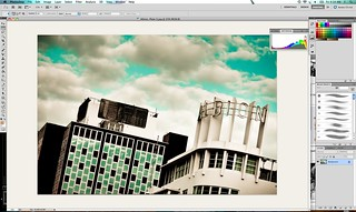 Adobe Photoshop CS5 Available for Trial And Purchase | by Thomas Hawk
