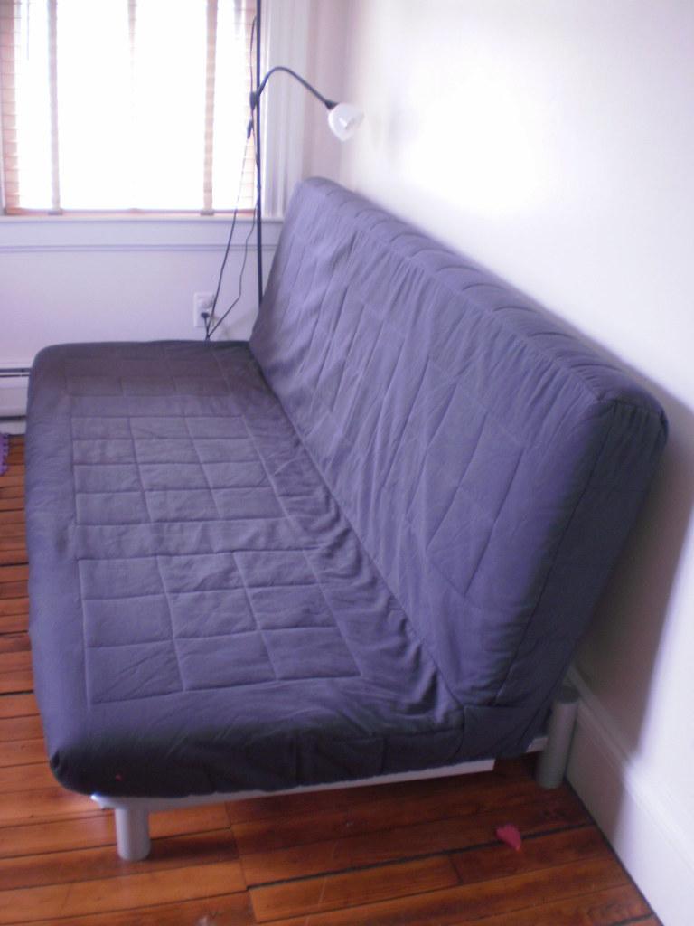 Ikea Beddinge Lövås Sofa Bed 100 See Www Ikea Com Us En C Flickr
