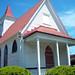 5-20-10.Little chapel
