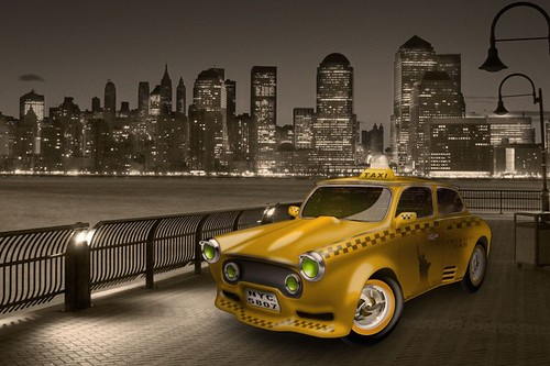 Taxi 69 free
