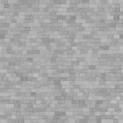 stone-59 - bump map   Low-res sample  Free for non-commercia