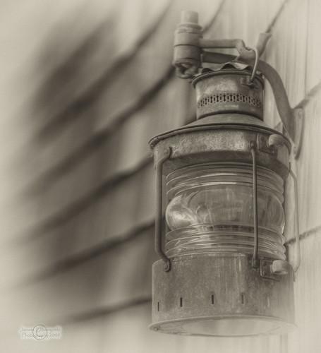 county old bw lamp sepia geotagged washington ship antique valley hdr phototrip tulipfestival laconner 218 janusz leszczynski hellodarknessmyoldfriend scagit anawesomeshot silverefex geo:lat=48392531 geo:lon=122495863