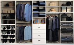 closetfactorycloset01 | by closet factory