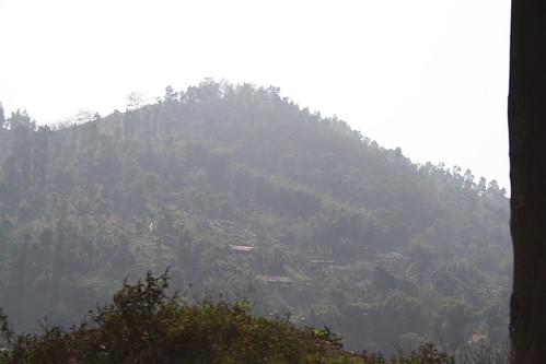 india mountain moving meghalaya ribhoi