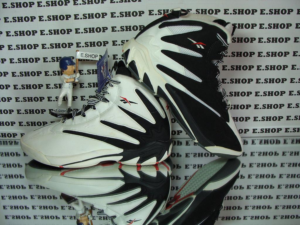 shawn kemp reebok shoes, OFF 73%,Buy!