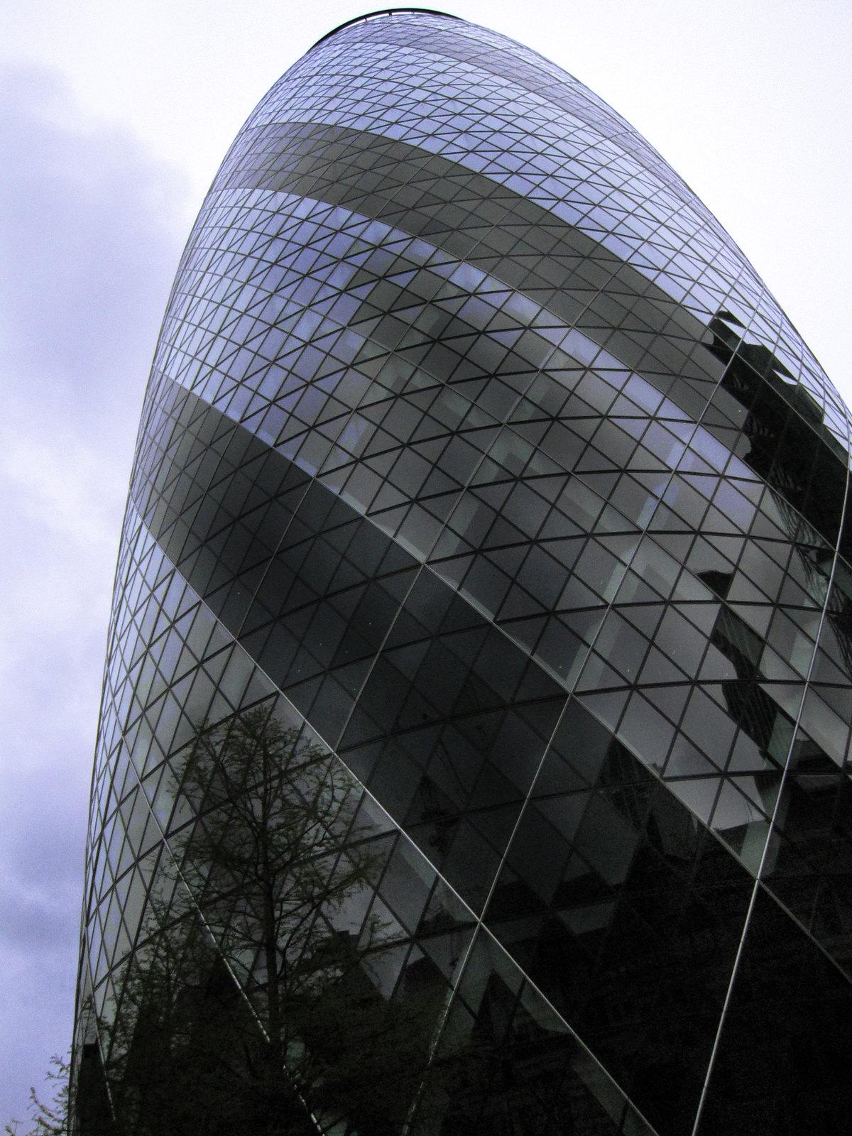 London 164