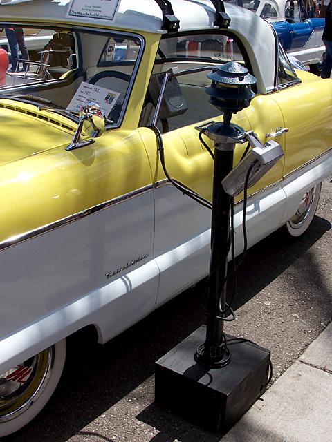 drive-in speaker.jpg