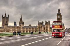 the big bus [explore] | by imagina (www.giuseppemoscato.com)